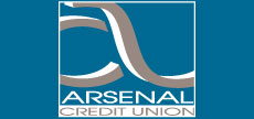 Arsenal Credit Union powered by GrooveCar